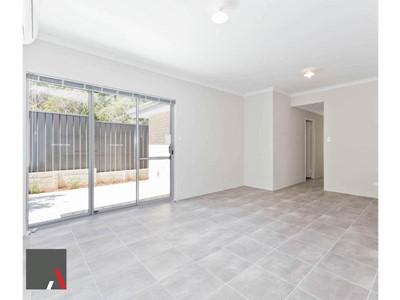 Property for rent in Balga : Abel Property