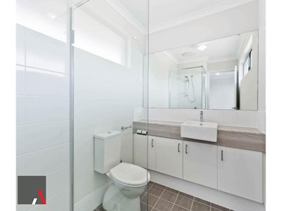 Property for rent in Balga : Abel Property