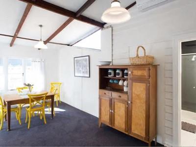 Property for rent in Fremantle : Abel Property