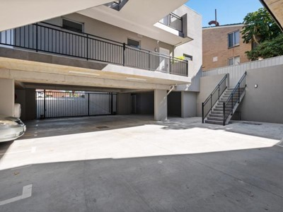 Property for sale in Maylands : REMAX Torrens WA