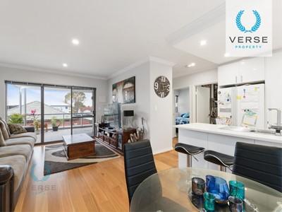 Propertyfor sale in Rivervale