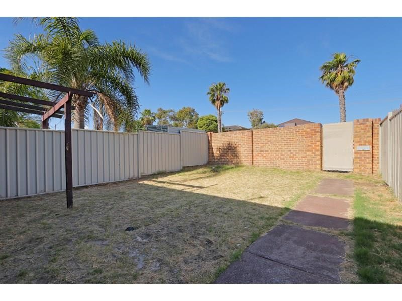 Property for sale in Tuart Hill : Passmore Real Estate