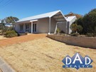 Property for rent in Myalup : Dad Realty