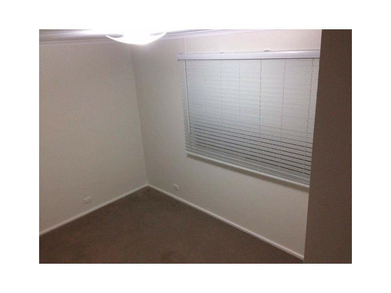 Property for rent in South Kalgoorlie : Kalgoorlie Metro Property Group