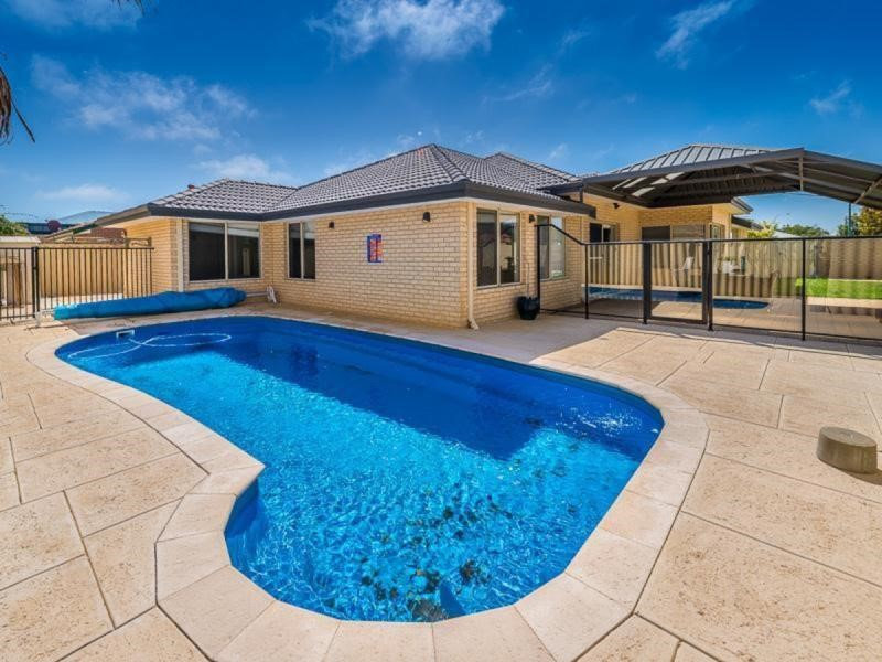 Property for rent in Iluka