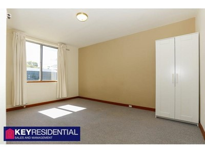 Property for rent in West Leederville : Key Residential