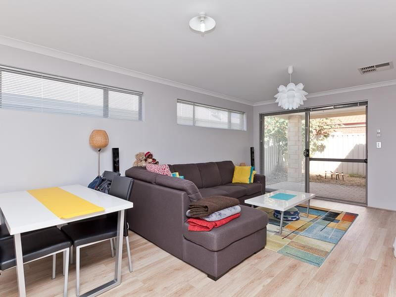 Property for rent in East Victoria Park : Hub Residential