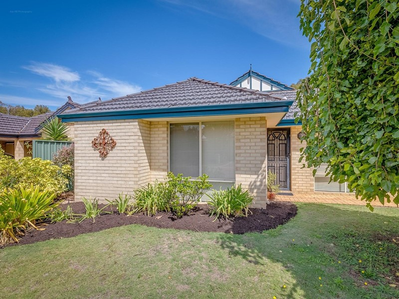 Property for sale in Bibra Lake