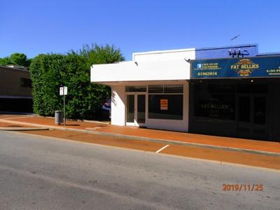 Shop 1/88-92 Third Road, Armadale