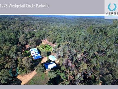 Propertyfor sale in Parkerville
