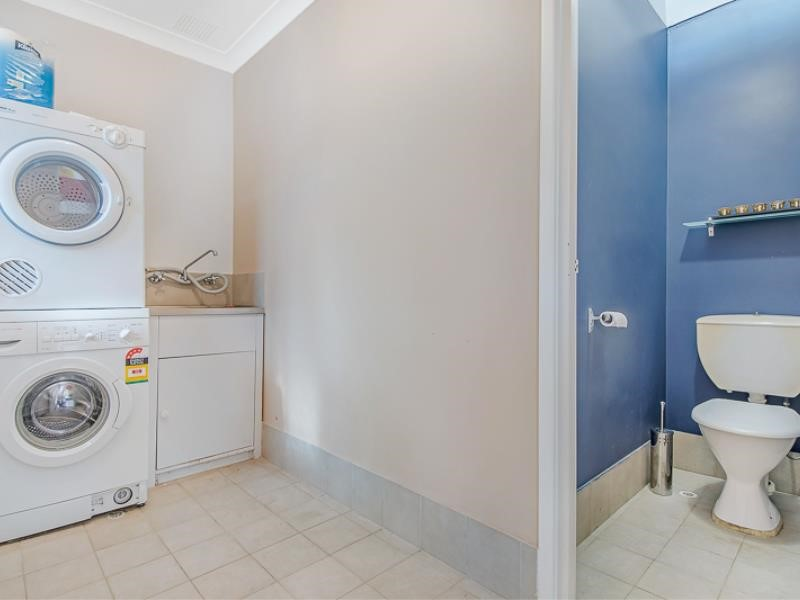 Property for rent in Scarborough
