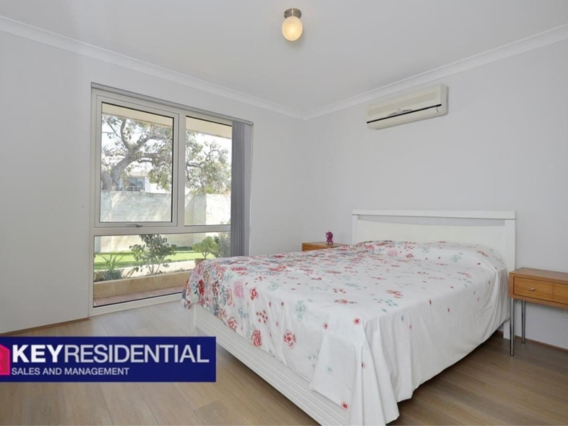 Property for sale in Osborne Park : Key Residential