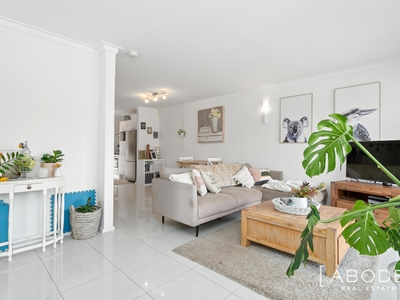 Property for sale in Scarborough : Abode Real Estate
