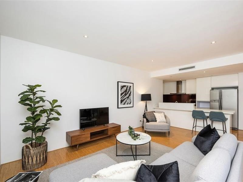 Property for sale in Perth : Passmore Real Estate