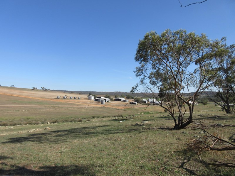 Property for sale in Northam : <%=Config.WebsiteName%>