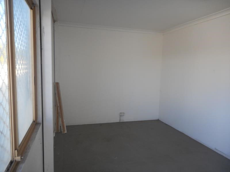 Property for rent in Bibra Lake : Southside Realty