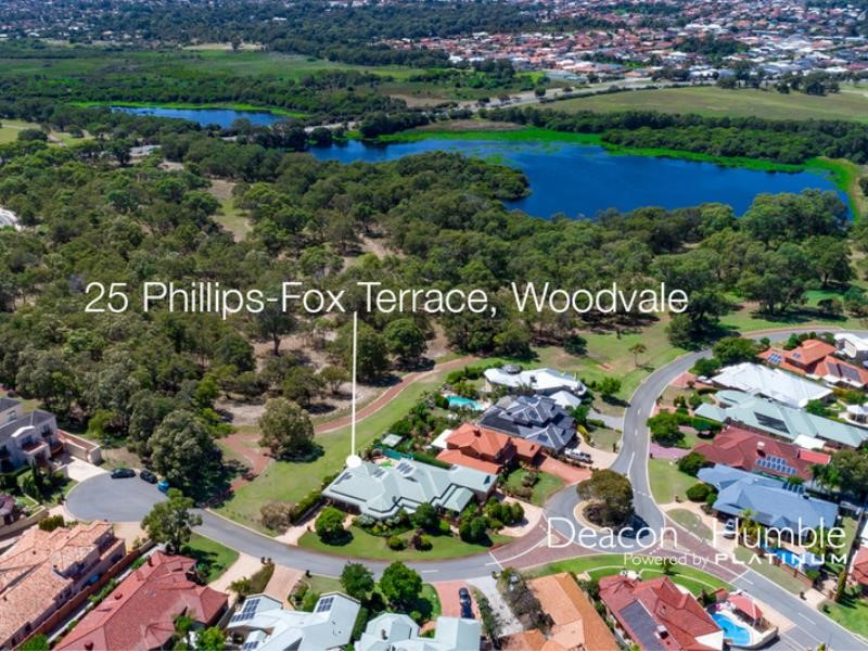 Property for sale in Woodvale