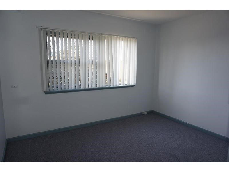 Property for rent in Scarborough : BOSS Real Estate