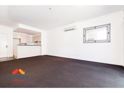 Property for sale in Perth : McMahon Real Estate