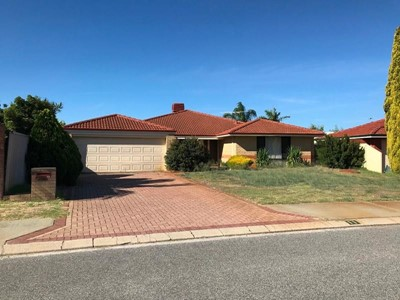 Property sold in Canning Vale : Guardian WA Realty