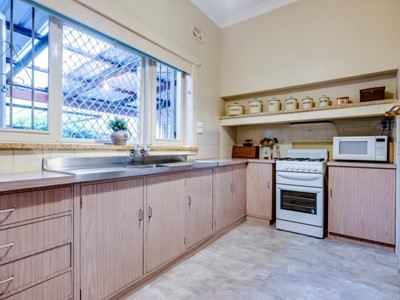 Property for sale in Wembley : Abel Property