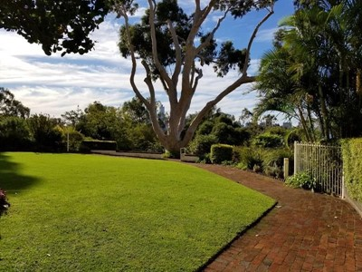 Property sold in South Perth : Guardian WA Realty
