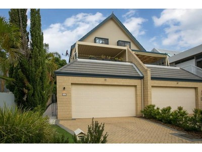 Property for rent in South Perth : http://www.liquidproperty.net.au/