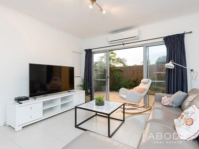 Property for sale in Bassendean : Abode Real Estate