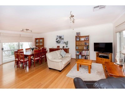 Property for sale in Doubleview : Dempsey Real Estate