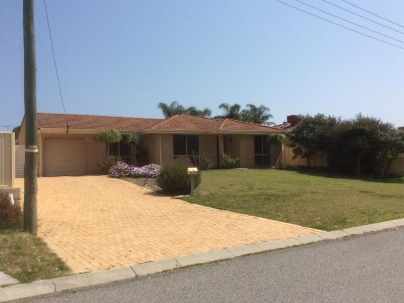 Property for rent in Hocking
