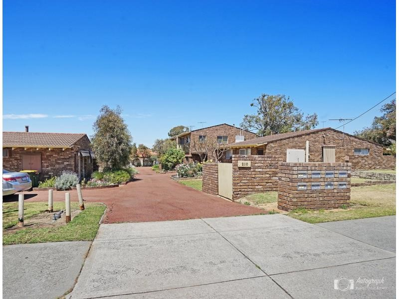 Property for sale in Tuart Hill : Seniors Own Real Estate