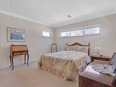 Property for sale in Karrinyup : Seniors Own Real Estate