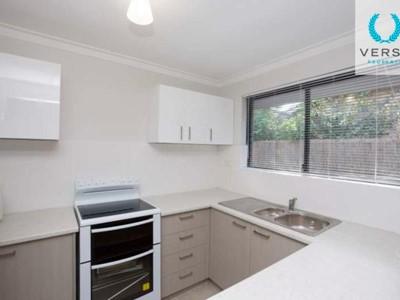 Propertyfor rent in East Cannington