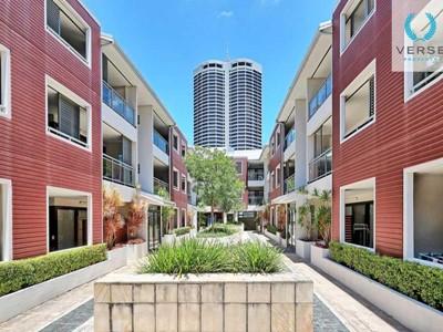 Propertyfor sale in Perth