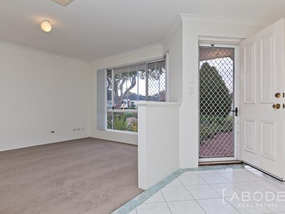 Property sold in Dianella : Abode Real Estate