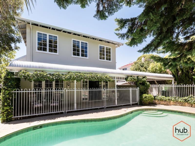 Property for sale in Nedlands : Hub Residential
