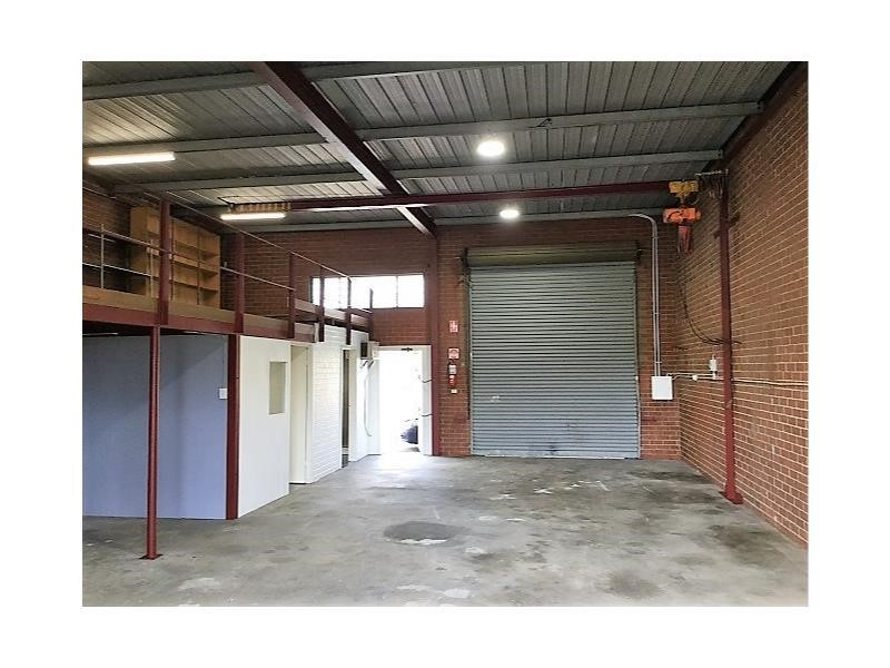Property for rent in Welshpool : Ross Scarfone Real Estate