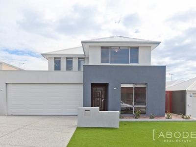 Property sold in Coogee : Abode Real Estate
