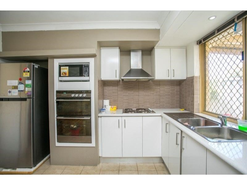 Property for rent in Brentwood