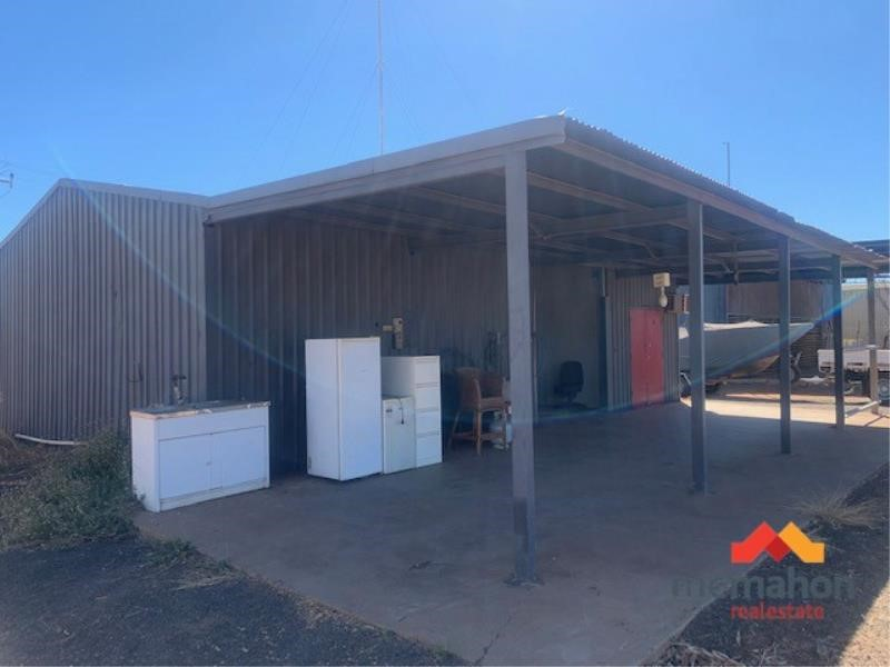 Property for sale in Kununurra : McMahon Real Estate