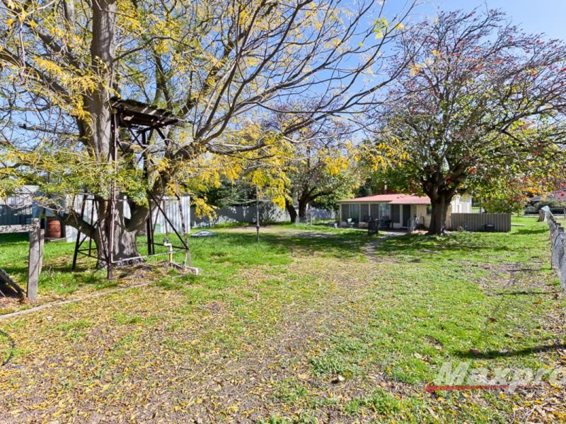 Property for sale in Martin