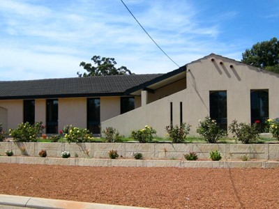 Property for sale in Hamersley Buy & Sell Real Estate
