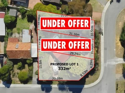 Property for sale in Hamilton Hill : REMAX Torrens WA