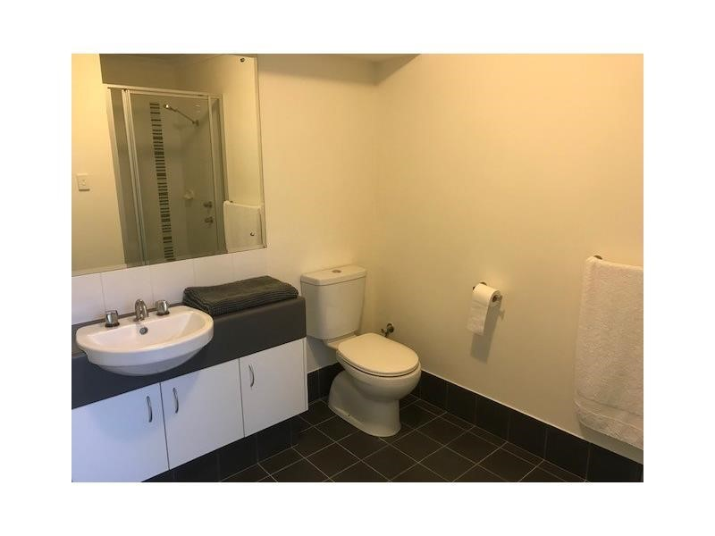 Property for rent in Halls Head