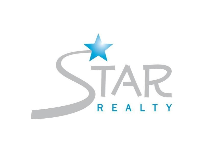 Property for rent in Queens Park : Star Realty Thornlie
