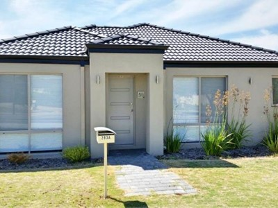 NRAS PROPERTY CONDITIONS APPLY