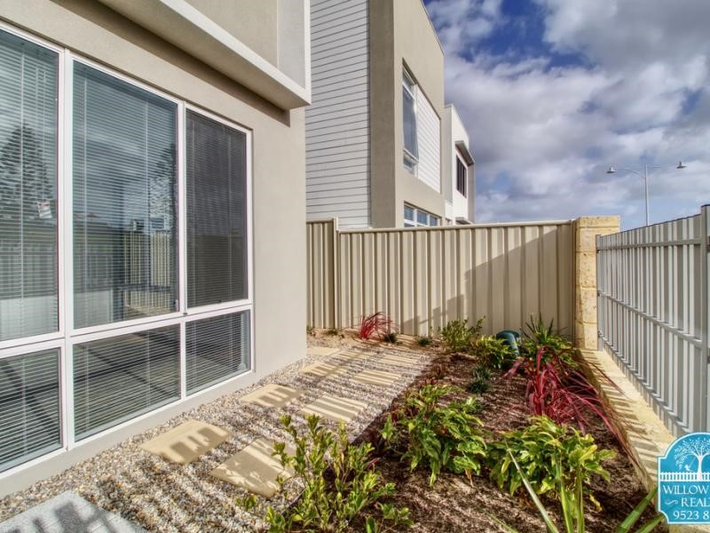 Property for sale in Golden Bay : Willow Tree Realty