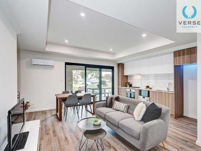 Propertyfor rent in Beckenham