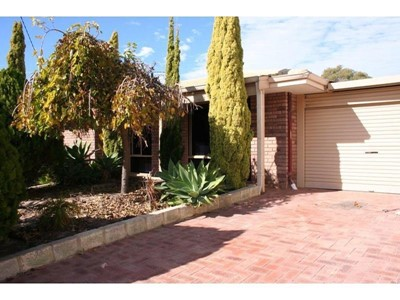 Property for rent in                                  Heathridge : West Coast Real Estate
