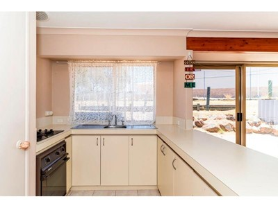 Property for rent in Woodvale